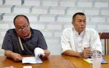 Panitera PN Bukittinggi Dinilai Lalai, Deny Satriadi Ajukan Surat Terbuka kepada Presiden RI