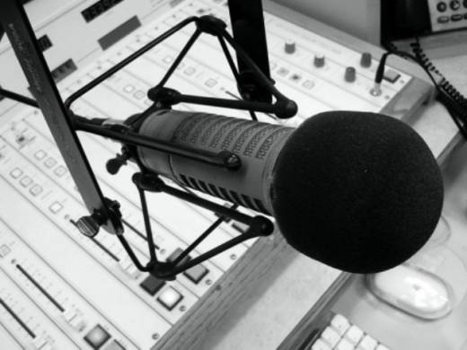 Dapat Dukungan Pemda, Wartawan di Kepulauan Mentawai akan Luncurkan Radio Komunitas