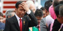 Jokowi Dinilai Sedang Putus Asa, Ini Buktinya...
