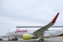 Batik Air Buka Rute Penerbangan Padang-Jakarta 2 Kali Sehari, Janjikan Full Service dengan Harga Miring