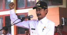 Bupati Solok Selatan Janji Beri Hadiah Rp25 Juta Bagi yang Tahu Keberadaan Pembunuh Nenek Gustinar