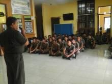 Anak Padang Panjang Pecandu Lem Bakal Direhabilitasi, Joni Aldo: Mereka Umumnya Putus Sekolah