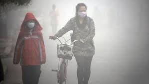 Hingga Saat Ini, Pemerintah Belum Tetapkan Kabut Asap Menjadi Bencana Nasional