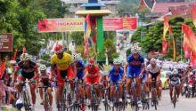 Pengamanan Tour de Singkarak akan Dilakukan Hingga Lima lapis