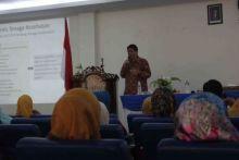 Ternyata, Hanya 57 Prodi Kesehatan di Indonesia yang Terakreditasi A