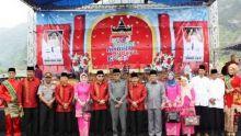 Padang Panjang Gelar Festival Serambi Mekah untuk Menarik Kunjungan Wisatawan
