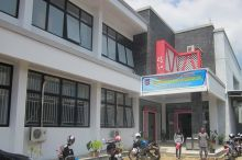 Komisi A DPRD Minta Agar Pemko Payakumbuh Tuntaskan Jalan Menuju Disdukcapil