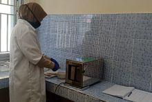 Produksi Sarang Walet di Sumbar Meningkat di Masa Pandemi