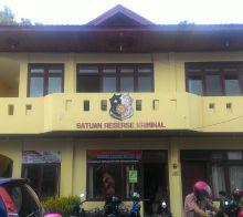 Penanganan Kasus Penganiayaan Gara-gara Persoalan Jemuran di Malalak Selatan Agam Molor, PH Minta Polisi Tidak Tebang Pilih Tangani Persoalan Hukum