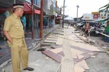 jumat-pagi-ini-jalan-permindo-diresmikan-jadi-kawasan-ramah-disabilitas-di-kota-padang