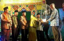 sabet-juara-umum-kecamatan-kuranji-ukir-sejarah-di-mtqn-tingkat-kota-padang