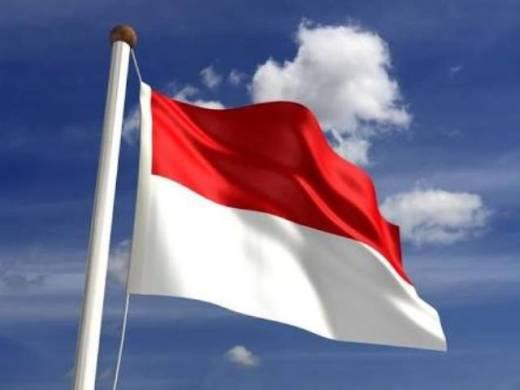 Pemko Padang Minta Warga Naikkan Bendera Peringati Hari Kesaktian Pancasila