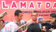 Komisioner KPU, Wahyu Setiawan: Penyelenggara Pemilu Harus Ramah Pemilih Disabilitas