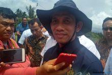 Arcandra Sayangkan Ada yang Menolak Proyek Pembangkit Listrik Geotermal di Gunung Talang