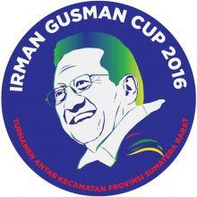 Penyisihan Irman Gusman Cup, Solok dan Agam Segera Gelar Pertandingan, Mentawai Kesulitan Adakan Pertandingan