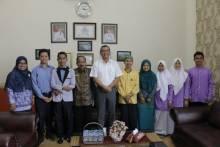 20 Pelajar Terbaik Payakumbuh Ikuti FLS2N di Manado